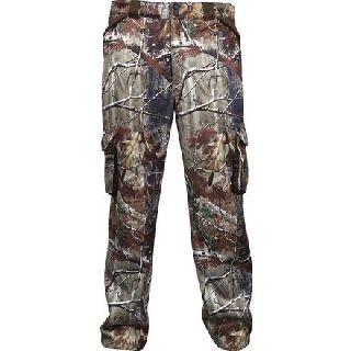 600386 Rocky Maxprotect Level 3 Pant