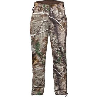 602421 Rocky  Prohunter Waterproof Insulated Pant-Rocky Shoes