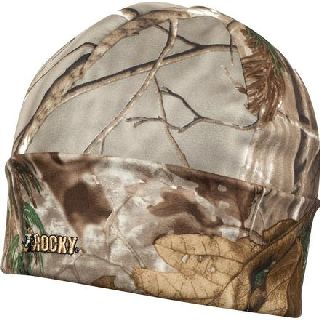 608310 Rocky Prohunter 30g Insulated Cuff Hat-