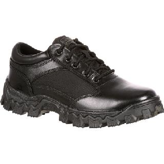 FQ0002168 Rocky Alphaforce Oxford Shoe-Rocky Shoes
