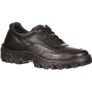 FQ0005001 Rocky Tmc Postal-Approved Duty Shoes-