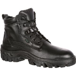 FQ0005019 Rocky Tmc Postal-Approved Duty Boots-