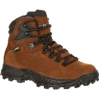 FQ0005212 Rocky Creek Bottom Gore-Tex® Waterproof Hiker Boot-
