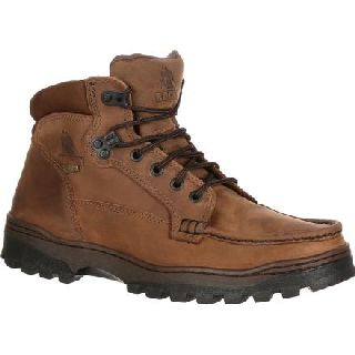 FQ0008723 Rocky Outback Gore-Tex® Waterproof Hiker Boot-