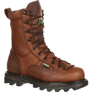 FQ0009237 Rocky Bearclaw 3d Gore-Tex® Waterproof 200g Insulated Outdoor Boot