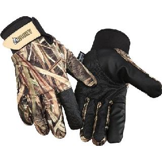 HW00061 Rocky Waterfowler 40g Insulated Waterproof Glove