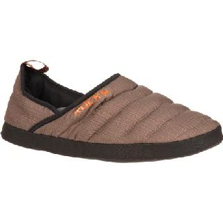 HW00123 Rocky Athletic Mobility Level 1 Insulated Camp Moccasin-Rocky Shoes