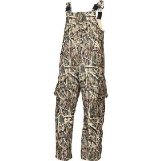 HW00142 Rocky Waterfowl Waterproof Bib