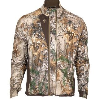 HW00152 Rocky Broadhead Hunting Jacket-