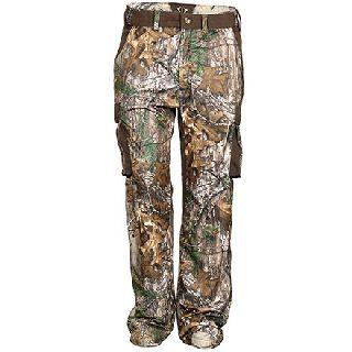 HW00153 Rocky Broadhead Hunting Pants-Rocky Shoes