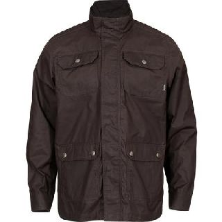LW00143 Rocky Silenthunter Classics Cargo Jacket