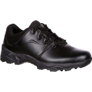 RKD0028 Rocky Elements Of Service Duty Shoe-Rocky Shoes