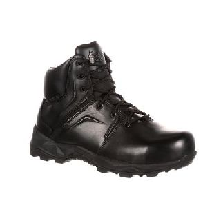 RKD0029 Rocky Elements Of Service Duty Shoe-Rocky Shoes