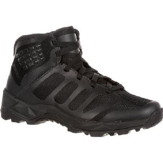 RKD0032 Rocky Elements Of Service Duty Boot-Rocky Shoes