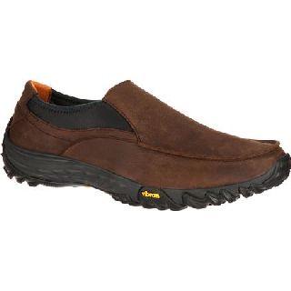 RKS0219 Rocky Silenthunter Casual Shoe-