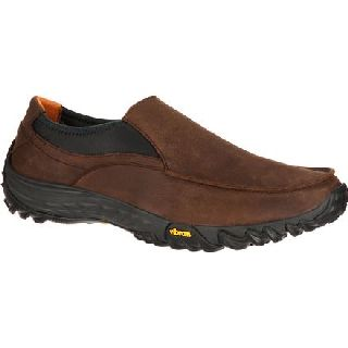 RKS0219 Rocky Silenthunter Casual Shoe-Rocky Shoes