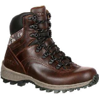 RKS0258 Rocky Stratum Waterproof Outdoor Boot-
