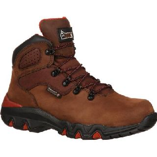 RKYK062 Rocky Bigfoot Waterproof Work Hiker-