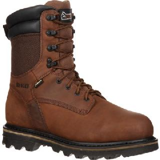 RKYS087 Rocky Cornstalker Gore-Tex® Waterproof 600g Insulated Hunting Boot-