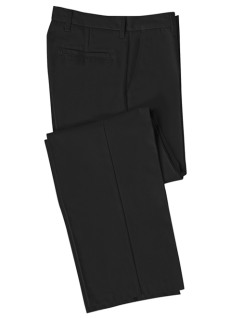 "Mens Flat Front Pant 32"" Inseam-"