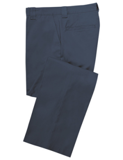 Classroom School Uniforms Hospitality Young Mens Mens Stretch Narrow Leg Pant-Classroom School Uniforms