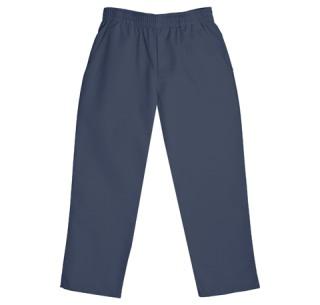 Unisex Pull On Pant-