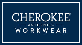 cherokee-workwear