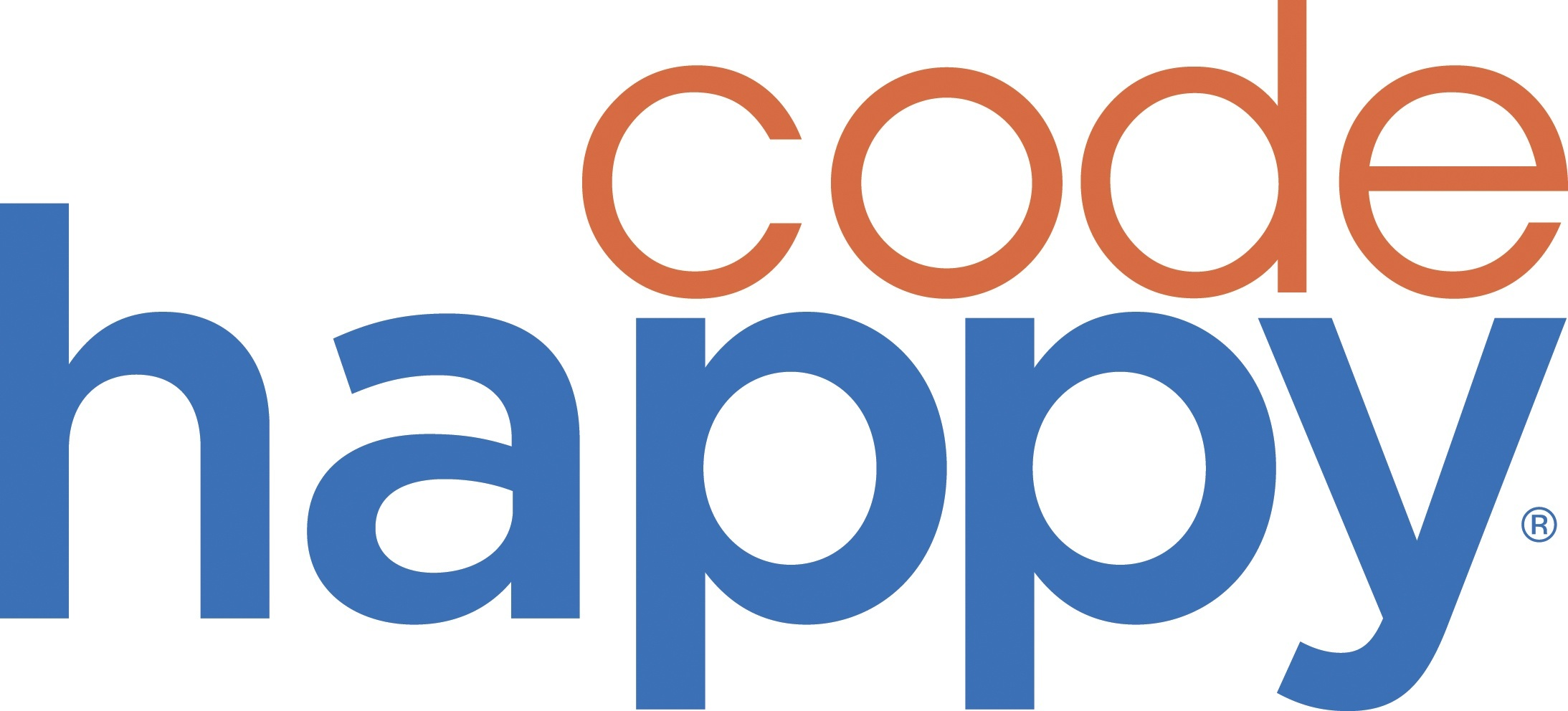 code-happy