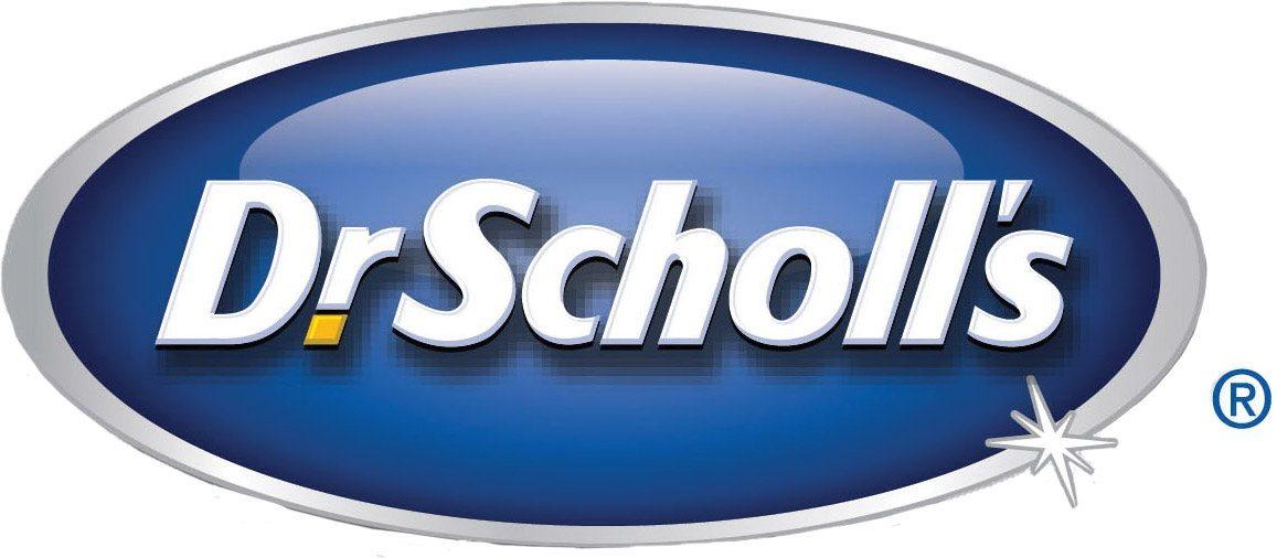 dr-scholl-s