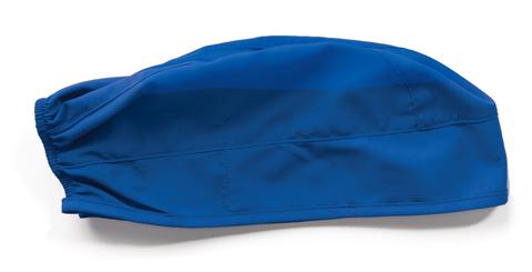 TU Embroidered Scrub Hat -Raley Scrubs