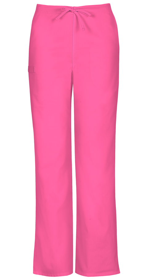 WW Flex Unisex with Certainty