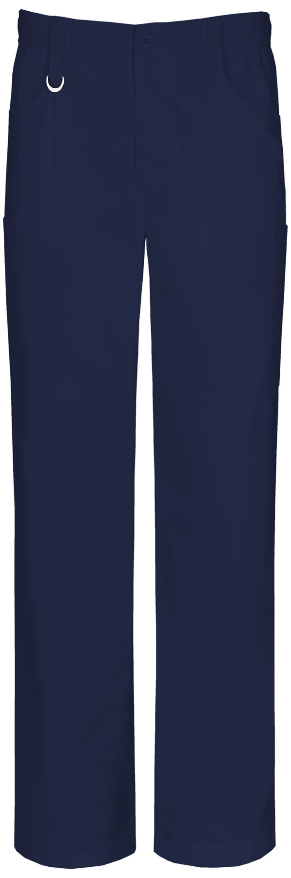 EDS Signature Stretch Mens
