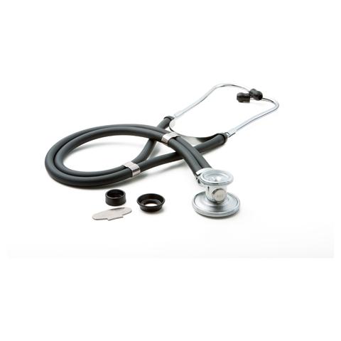 Critical Care / Cardiology Stethoscope