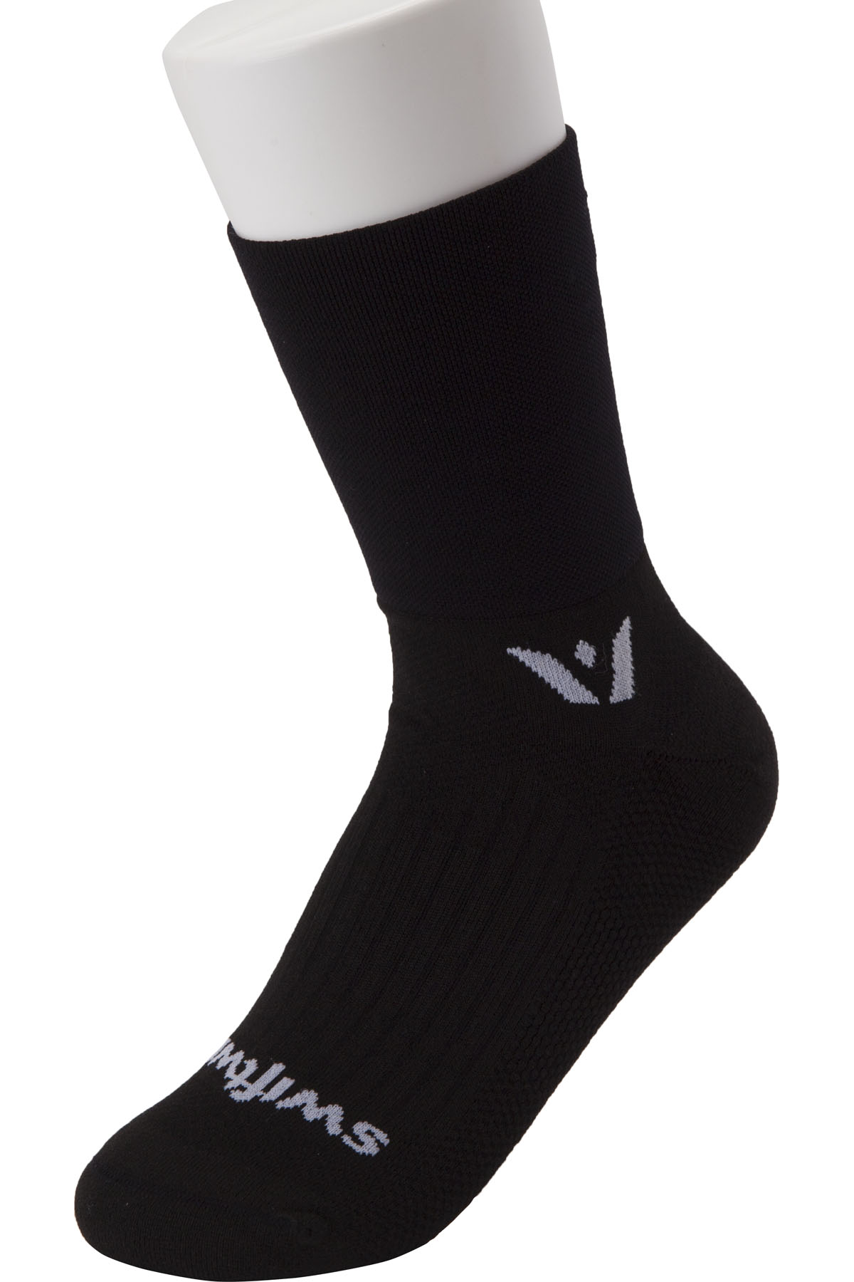 1 Pair Pack Crew Sock-