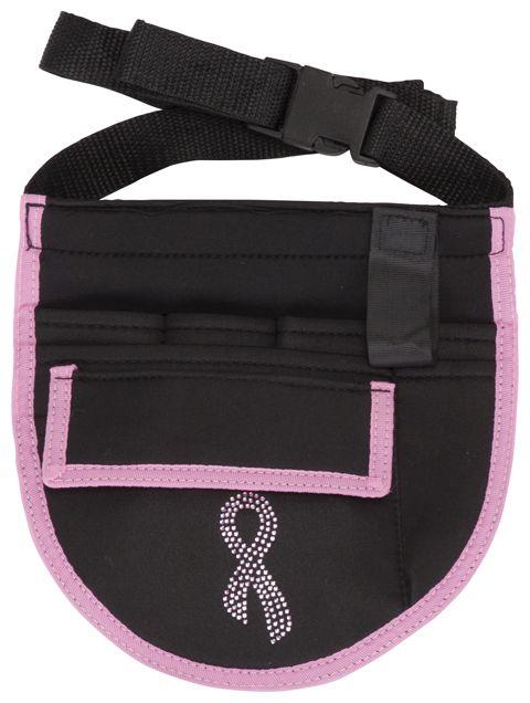 Organizer Belts