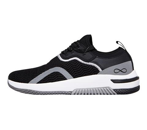 Cherokee Infinity Footwear