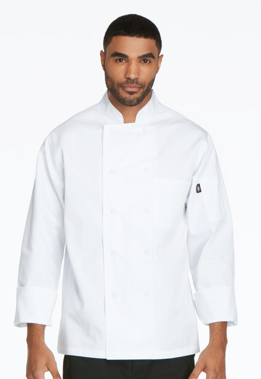 Chefwear - Classic Coats
