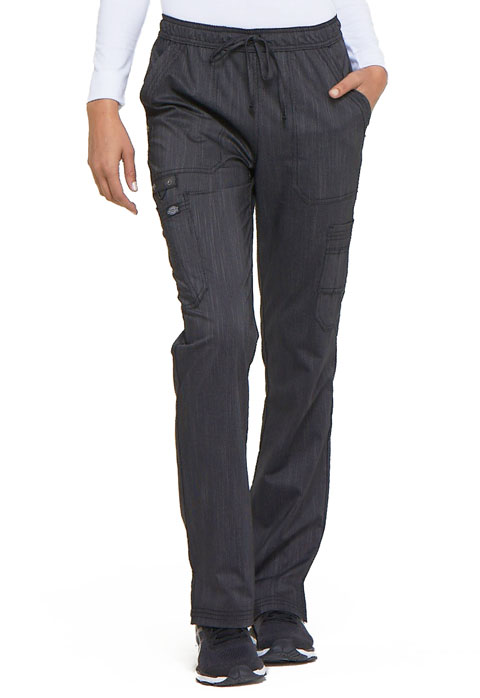 Dickies Advance Two Tone Twist