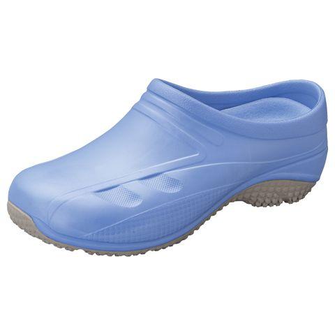 Footwear - Anywear