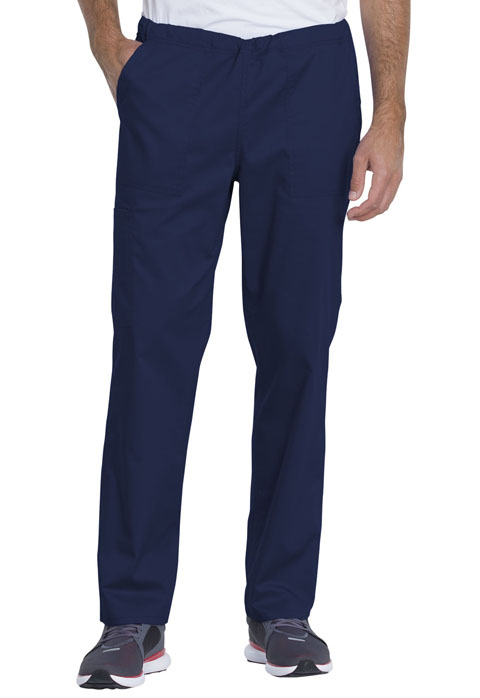 Genuine Dickies Industrial Str