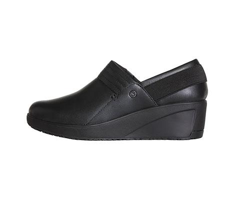 Footwear - Infinity