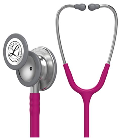 Classic Stethoscope