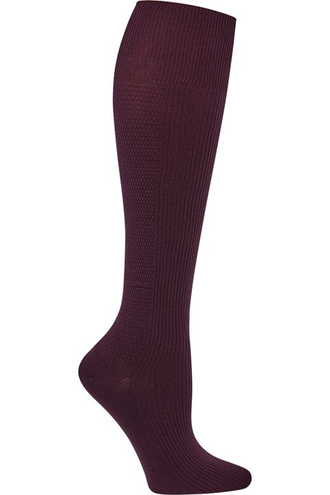 Cherokee Men's Compression Socks-Cherokee Medical