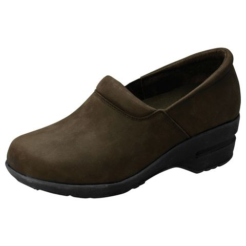 Cherokee Uniform Footwear