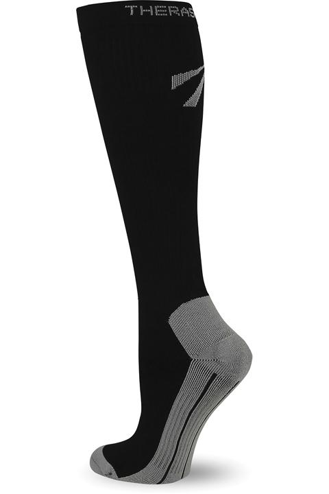 Socks/Hosiery