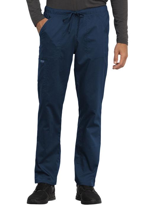 Men's / Unisex Pants-Cherokee Workwear