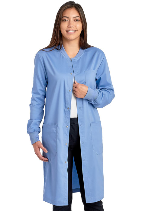 """Z - Coming Soon 