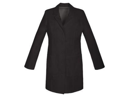 """33"""" Women's Lab Coat"""