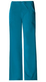 Cherokee Medical Medical Flexibles (Tonal) Mid-Rise Drawstring Pant-Cherokee Medical
