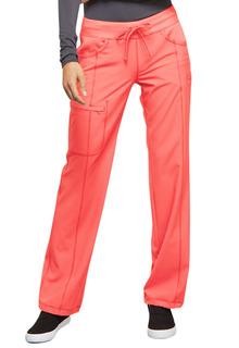 Straight Leg Drawstring Pant-Cherokee Uniforms